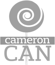 Cameron Can