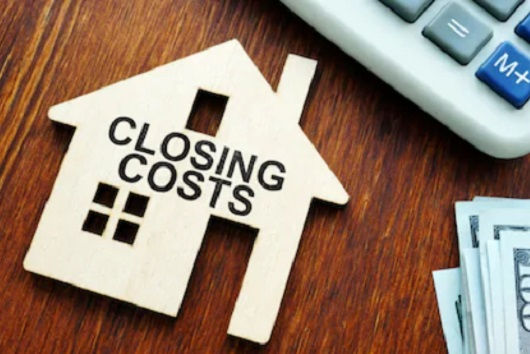 Closing Costs for Buyers